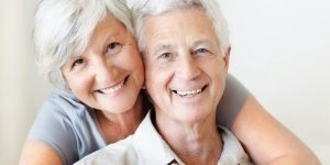 Read more about the article BROOKLYN ELDER LAW ATTORNEY | THE ANSWERS YOU NEED