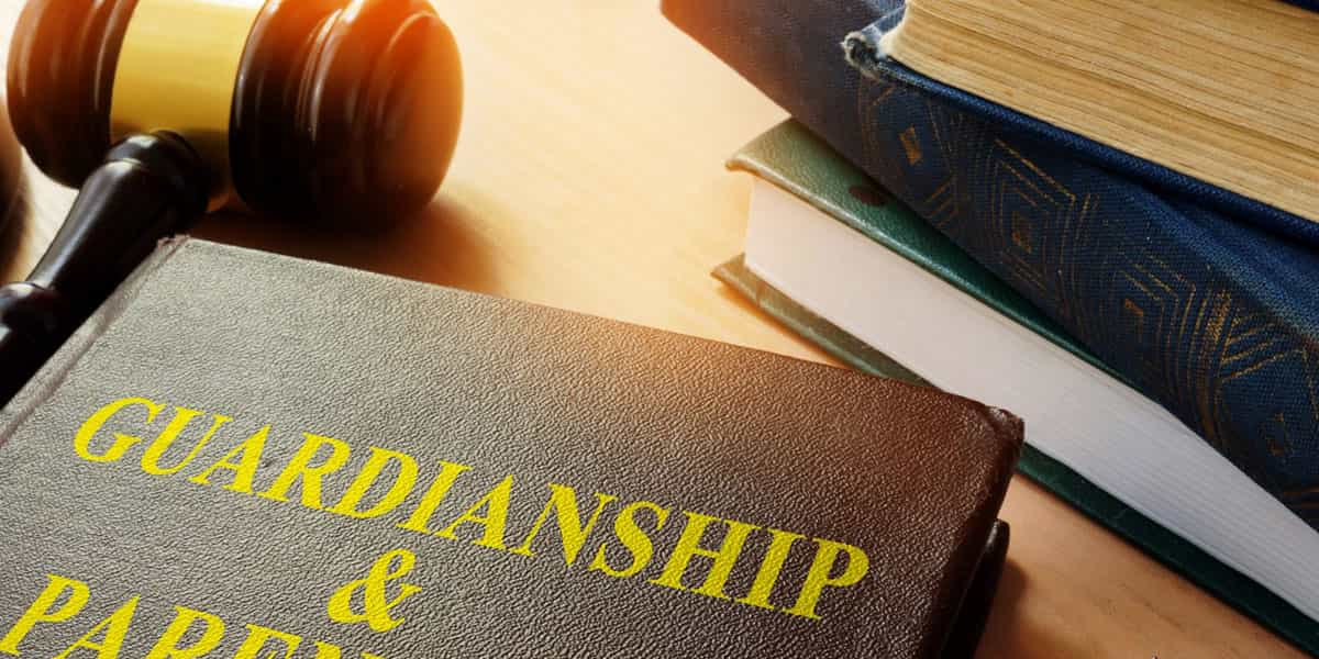 Read more about the article GUARDIANSHIP LAW ATTORNEY LONG ISLAND