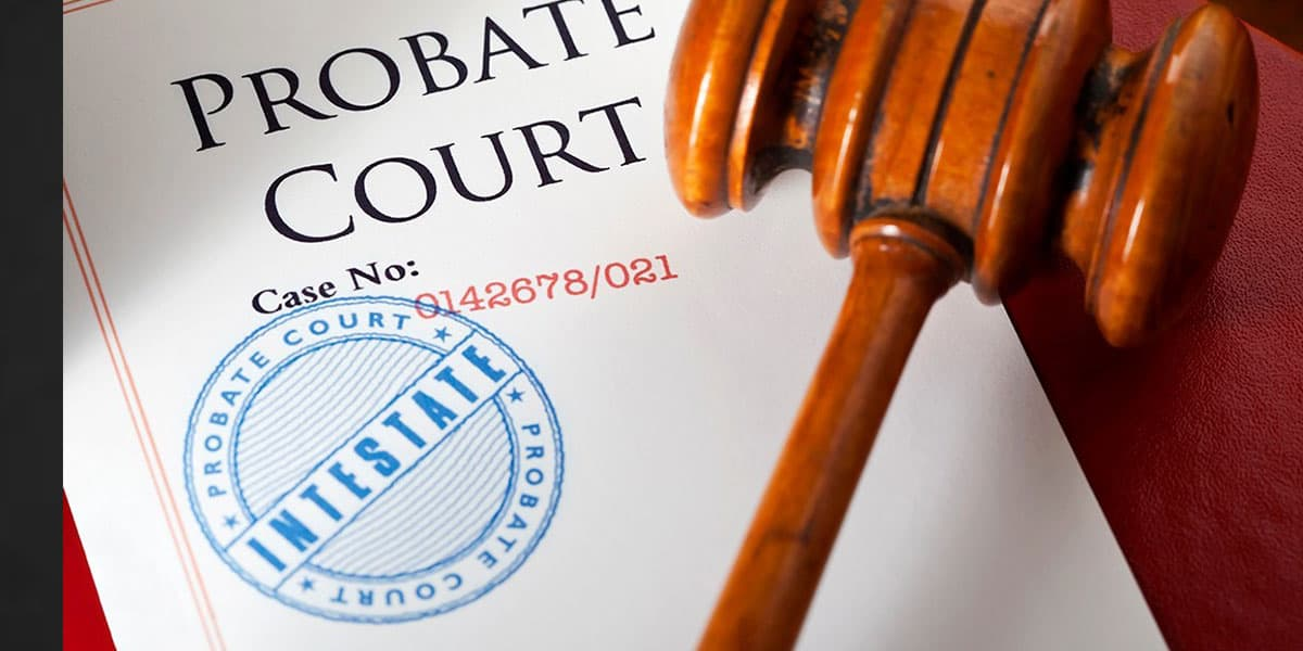 You are currently viewing The Probate Process And Why You Need A Probate Attorney Long Island
