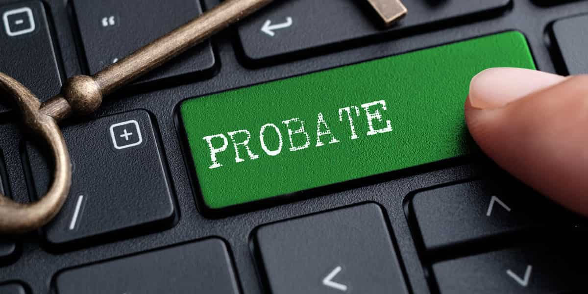 You are currently viewing Probate Lawyer NYc